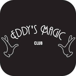 Eddy's Magic and Co